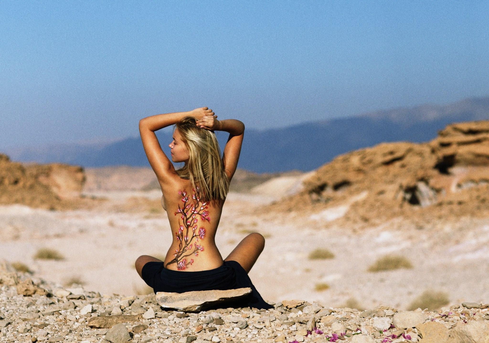 3 шага, чтоб наслаждаться своим одиночеством1