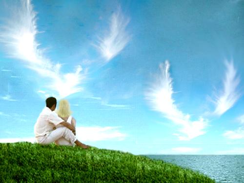 Теория разумного пофигизма. 13 правил счастья в семейной жизни1