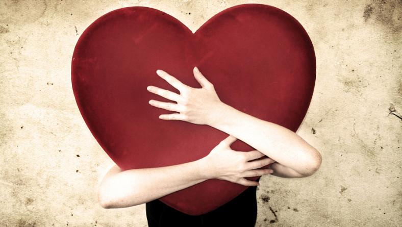 Любовь-к-себе-зачем-и-как-учиться-ее-премудростям3-788x445