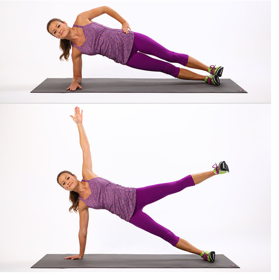 side-plank-with-leg-lifts