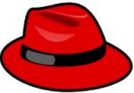 Метод шести шляп мышления Эдварда Де Боно Красная