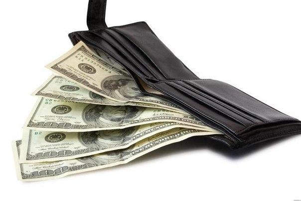 10 принципов миллионеров