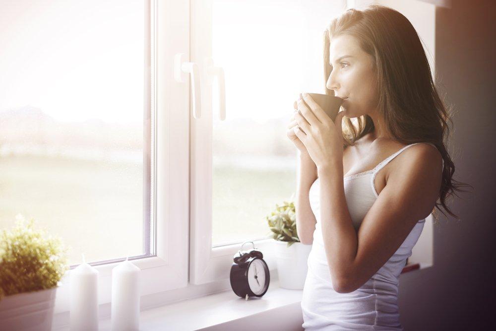 7 привычек, которые помогут вам радоваться жизни!0