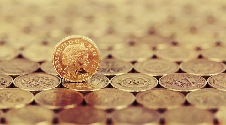 45 простых шагов позволяющих удвоить ваш доход