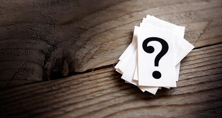 25 вопросов, которые помогут вам максимально узнать человека1