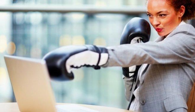 Почему быть дисциплинированным гораздо важнее, чем быть мотивированным